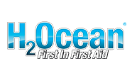Partner -H2Ocean