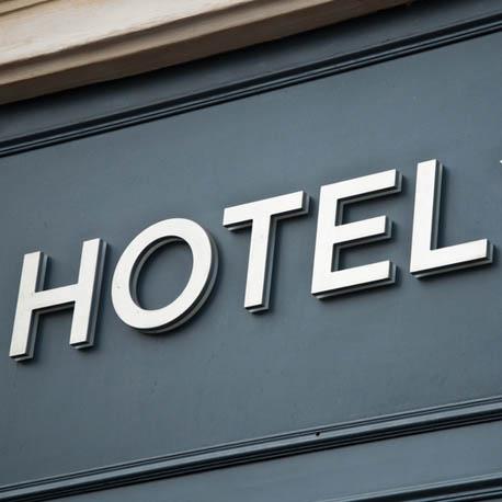 Hotel buchen - Tattooexpo Zwickau