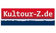 Partner - Kultour - Z