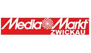 Partner - Mediamarkt Zwickau