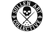 Partner - Sullenart