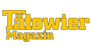 Partner - Tätowier Magazin