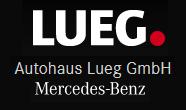 Mercedes Autohaus Lueg GmbH