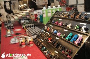 IMG 1123 tattooexpo-zwickau-2016-fotos-tattoowerkzeuge