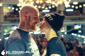 IMG 2005 tattooexpo-zwickau-2016-fotos-people-001