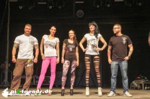 IMG 200 tattooexpo-zwickau-2016-fotos-models-076