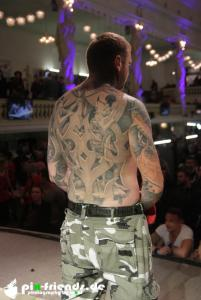 IMG 2011 tattooexpo-zwickau-2016-fotos-tattoo-award-rueckentattoo-010