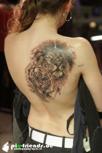 IMG 2015 tattooexpo-zwickau-2016-fotos-tattoo-award-frau-sexy-rueckentattoo-013