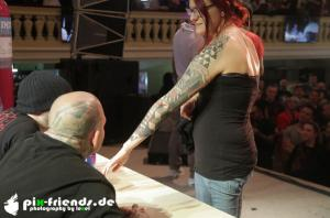IMG 2255 tattooexpo-zwickau-2016-fotos-tattoo-awards-3d-tattoo-089