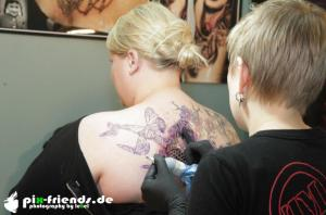 IMG 3003 tattooexpo-zwickau-2016-fotos-rueckentattoo-schmetterling-003