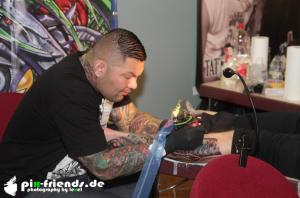 IMG 3017 tattooexpo-zwickau-2016-fotos-tattoo-arbeitsplatz-008